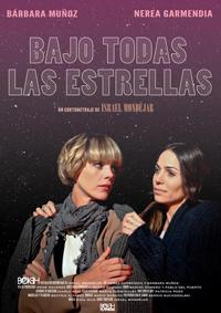 Bajotodaslasestrellas_poster