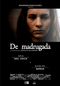 Demadrugada_poster1