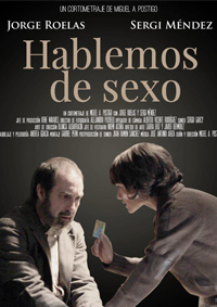 Hablemosdesexo_poster