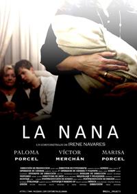 lanana_poster