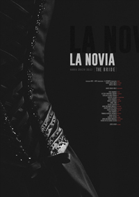 lanovia_poster1