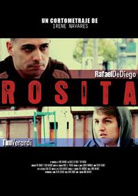 Rosita_poster