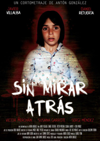 Sinmiraratras_poster