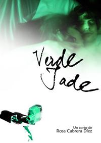 Verdejade_poster